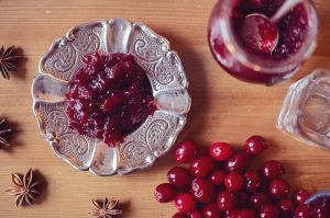 FromScratch-Cranberries-3.jpg